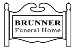 Brunner Funeral Home