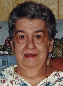 Charlene Markovich
