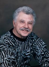 Gus Koufonikos
