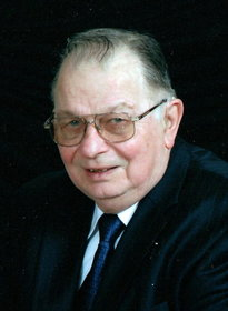 Enoch Kalynycz