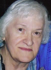 Rose  Wesolowski
