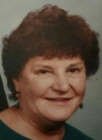 Monica Taylor