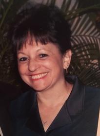 Tomasa Martinez