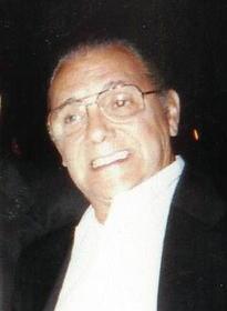 Francis  Anastasi
