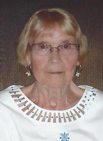 Ellen Fichter