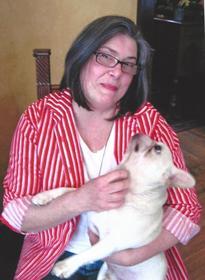 Sandra Hertel