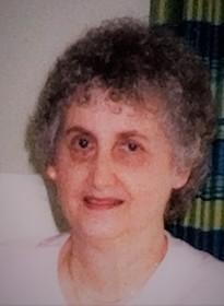 Ann Risius