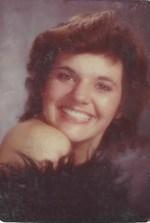 Sheila Anne  Malone-Steiner (Malone)
