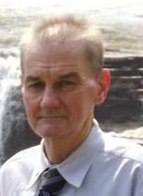 Norman Szewczyk