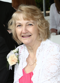 Linda Tromble