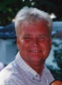 James Tutak