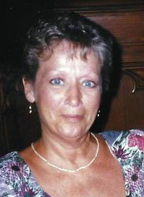 Maxine Davignon