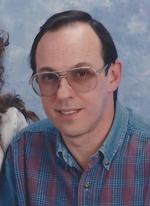Gary  Stango
